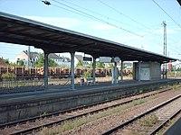 Bahnhof Löhne (Westf).jpg