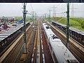 Bahnhof Limburg Süd - panoramio (2).jpg