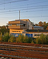 Bahnhof Regensburg Hbf 09 Stellwerk Rhf.JPG