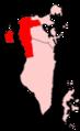Bahrain-Northern.png