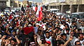 Bahraini flags - Flickr - Al Jazeera English.jpg