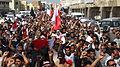 Bahraini flags - Flickr - Al Jazeera English.jpg