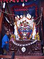 Baka bhairav kathmandu.jpg