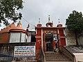 Bakreswar Temples and Hot spring 03.jpg
