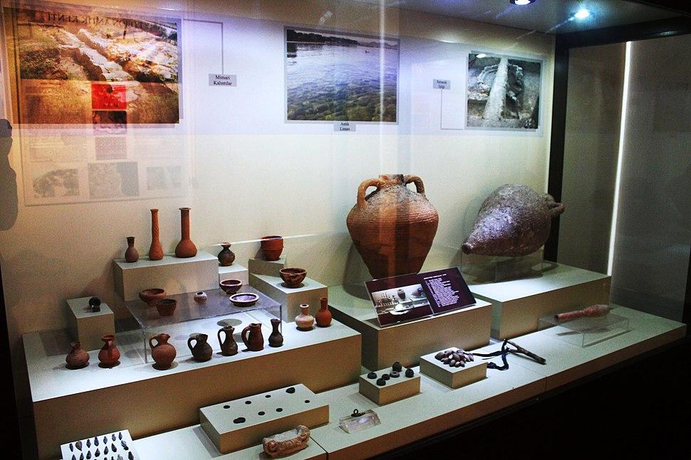 Balıkesir Museum-6