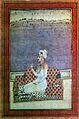 Balaji Baji Rao.jpg