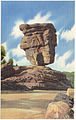 Balanced Rock -- Garden of the Gods, Pikes Peak region, Colorado (7725177056).jpg