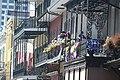 Balcony scene during Mardi Gras.jpg