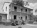 Baldwin House, Lahaina Maui.jpg