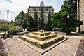 Baldwin Wallace University (43058571404).jpg