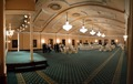 Ball Room - Oberoi Grand - Hotel - Kolkata 2014-05-23 4724-4726.TIF