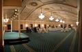 Ball Room - Oberoi Grand - Hotel - Kolkata 2014-05-23 4724-4726.TIF
