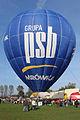 Balloon Marki 3.JPG
