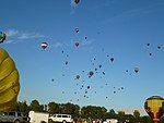 Balloons 2012.jpg