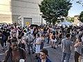 Baltimore Pride 2018 03.jpg