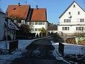 Balzheim - panoramio - Mayer Richard (1).jpg