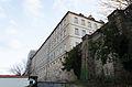 Bamberg, Residenzstraße, Staatsbibiliothek, 001.jpg