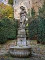 Bamberg-046601.jpg