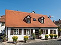 Bamberg Laurenziplatz Haus 9122991.jpg