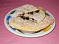 Banbury cake.jpg