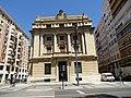 Banco de espana - panoramio.jpg