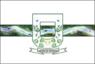 Bandeira de Jardim de Piranhas (RN).PNG