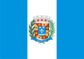 Bandeira salto.png