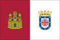 Bandera de Miguelturra.png