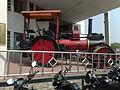 Bandra Terminus - Steam Roller.jpg