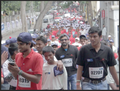 Bangalore Walkathon 2014.png
