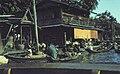 Bangkok-1965-056 hg.jpg
