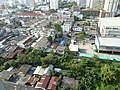 Bangkok P1100298.JPG