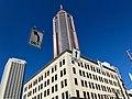 Bank of America Financial Center, Atlanta, GA (47421281682).jpg