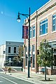 Banner on Main Street, Albemarle, North Carolina.jpg