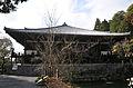 Banshu Kiyomizudera 02.JPG