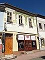 Banská Bystrica - Dolná ulica č. 30.jpg