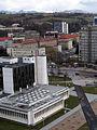 Banská Bystrica Vub Banka.jpg