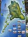 Bantayan Map - panoramio.jpg