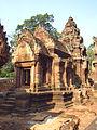 http://upload.wikimedia.org/wikipedia/commons/thumb/e/ec/Banteaysreimandapa.JPG/90px-Banteaysreimandapa.JPG