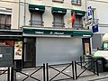 Bar Tabac Mauconseil Fontenay Bois 1.jpg