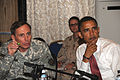 Barack Obama 2008 Iraq 12.jpg