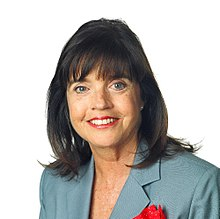 Barbara Follett.jpg