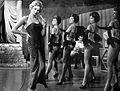 Barbara Modelska – Gangsterzy i filantropi 1962.jpg