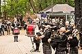 Barbarossa Pipes & Drums Dark Troll 2019 01.jpg