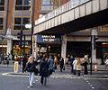 Barbican Station.jpg
