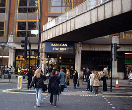 Barbican Station.jpg