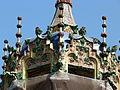 Barcelona Architecture (7852990996).jpg