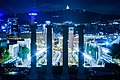 Barcelona Nightscape (130339913).jpeg