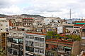 Barcelona Part Deux - 43 (3466077019).jpg