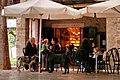 Barcelona Restaurant 1932 (23164192971).jpg